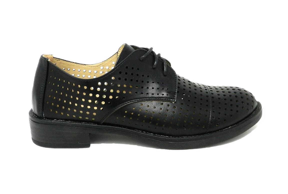 187eda9662a0b1 Damskie buty sznurowane oferowane na buty marki Jacobus