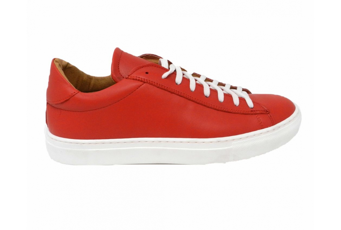 models red