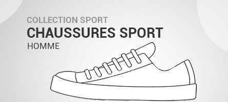 banner-chaussures-sport-style-homme